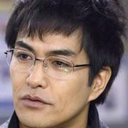 Yongou Keibi-Kazuki Kitamura.jpg