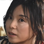 Hello Hari Nezumi-Tomoko Yamaguchi.jpg