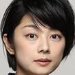 My Son (Japanese Drama)-Eiko Koike.jpg