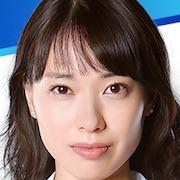 Code Blue Season 3-Erika Toda.jpg