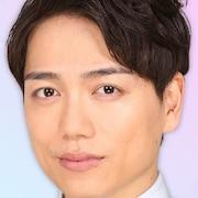 Everyone's Getting Married-Ikusaburo Yamazaki.jpg