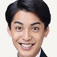 Totone Chan-Takuro Ohno.jpg