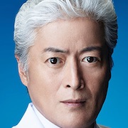 Doctor-X (Season 5)-Takanori Jinnai.jpg