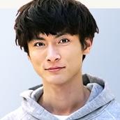 Itsuka Kono Koi wo Omoidashite Kitto Naite Shimau-Kengo Kora.jpg