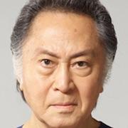 Keiji 7 nin (Season 3)-Kinya Kitaoji.jpg