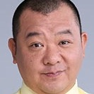 Keishicho Zero Gakari Second Season-Takayuki Kinoshita.jpg