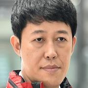 Rikuoh-Kazutoyo Koyabu.jpg