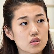 Seisei Suruhodo Aishiteru-Natsuko Yokosawa.jpg