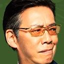 The Noble Detective-Katsuhisa Namase.jpg