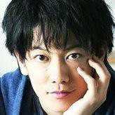 Bakuman-Takeru Sato.jpg