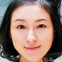Mix-Ryoko Hirosue.jpg