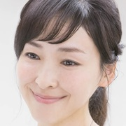My Voice For You-Kumiko Aso.jpg