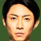The Noble Detective-Masaki Aiba.jpg