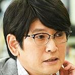 You Always Inhabit My Heart-Tomoharu Hasegawa.jpg