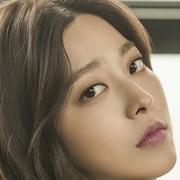 Whisper (Korean Drama)-Park Se-Young.jpg