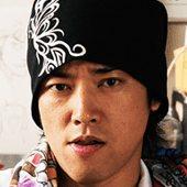 Bakuman-Kenta Kiritani.jpg