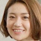 Cote dAzur-Sentimental Journey-Yuko Oshima.jpg