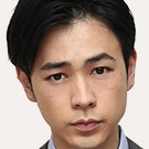Daibinbo-Ryo Narita.jpg