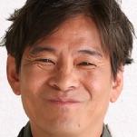 Warotenka-Katsunori Uchiba.jpg