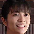 Beppin-San-14-Mana Mikura.jpg
