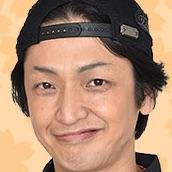 Gekokujo Juken-Momone Shinokawa.jpg