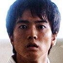 Tomie Unlimited-Kensuke Owada1.jpg