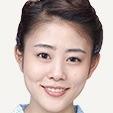 Totone Chan-Mitsuki Takahata.jpg