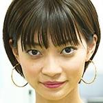 Makoto Tanaka