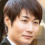 My Uncle-Shigeyuki Totsugi.jpg