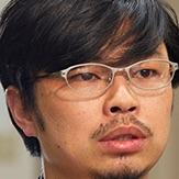 Yareta Kamo Iinkai-Kenta Hamano.jpg