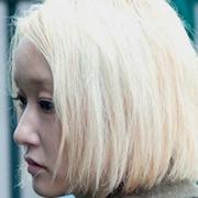 Dias Police- Ihou Keisatsu-Sumire Ashina1.jpg