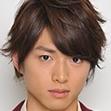 Gakko no Kaidan (Japanese Drama)-Jin Shirasu1.jpg