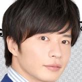 Koi ga Heta demo Ikitemasu-Kei Tanaka.jpg