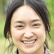 Sorry, I Love You (Japanese Drama)-Chizuru Ikewaki.jpg