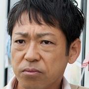 The Sniffer (Japanese Drama)-Teruyuki Kagawa.jpg