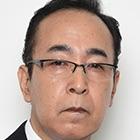 Criminologist Himura and Mystery Writer Arisugawa-Kazuyuki Matsuzawa.jpg