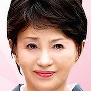 From Five To Nine-Mariko Kaga.jpg
