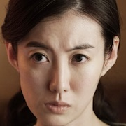 Innocent Days-Rie Tomosaka.jpg