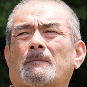 Nagasaki-Memories of My Son-Kazunaga Tsuji.jpg