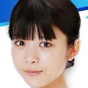 Code Blue Season 3-Fumika Baba.jpg