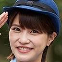 Keishicho Zero Gakari Second Season-Asuka Kishi.jpg