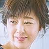 Peach Girl-Momoko Kikuchi.jpg
