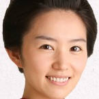 Warotenka-Eri Tokunaga.jpg