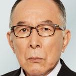 Doctor X-4-05-Isao Hashizume.jpg
