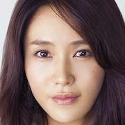 Kanna-san-Sayaka Yamaguchi.jpg