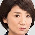 Keishicho Zero Gakari Second Season-Yuki Matsushita.jpg