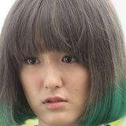 Unmei ni, Nita Koi-Suzuka Ohgo.jpg