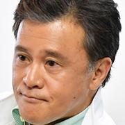 Anata no Koto wa Sorehodo-Jun Hashimoto.jpg