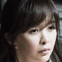 Lawless Lawyer-Shin Eun-Jung.jpg