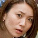 Cote dAzur-Ongaeshi-Yuko Oshima.jpg